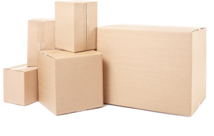 Top Moving Companies across EN6