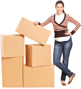 Expert Removalists Kingston upon Thames