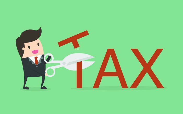 tax deductions for employee relocation