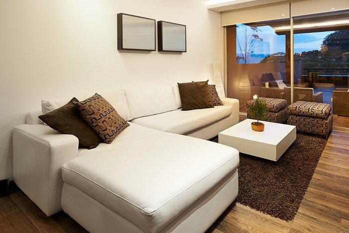 large furniture moving
