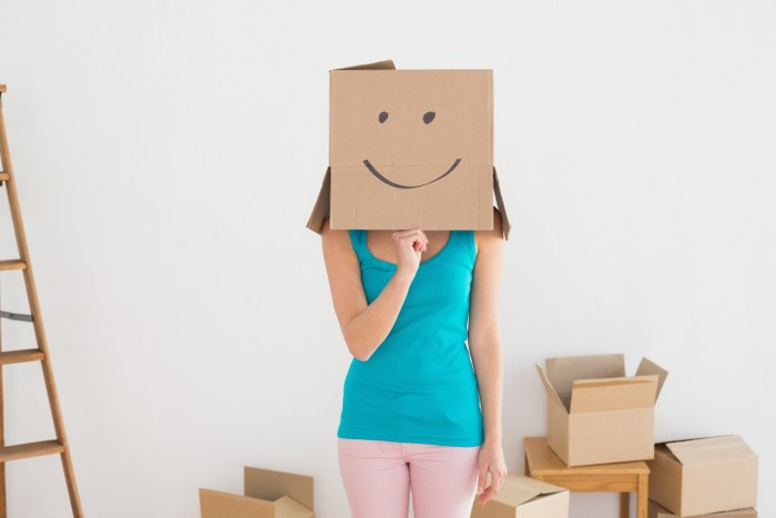 stress-free house removals