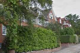 Frognal Man and Van Removal Services NW3