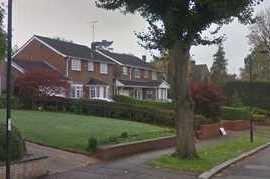 Hadley Wood House Removal Service EN4