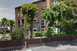 Hampton Wick House Removal Company KT1