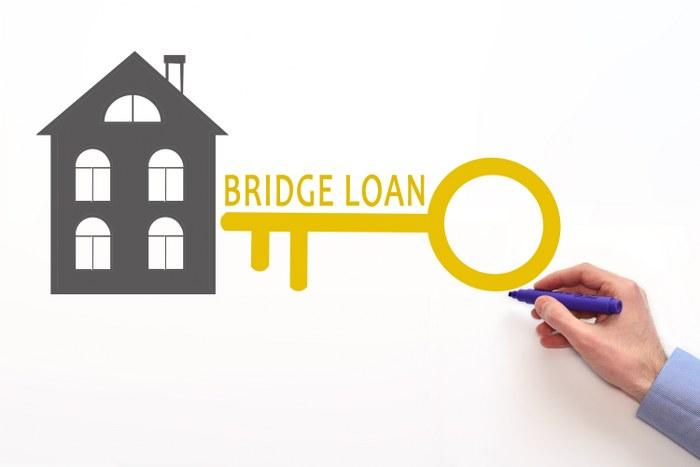bridging loans for removals