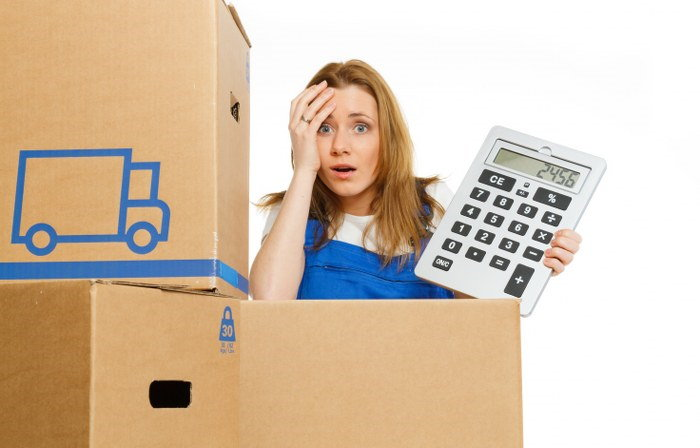 removal services prices