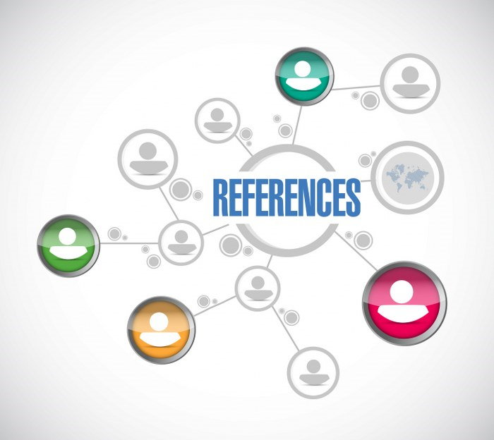 movers referrals