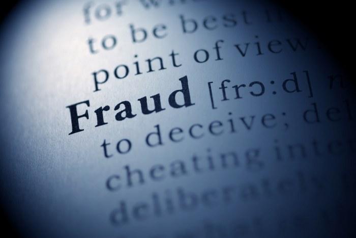 avoid moving fraud