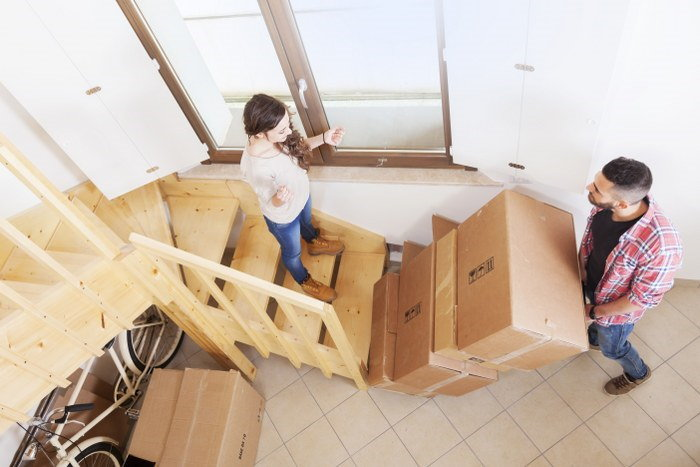 difficulty of home removals