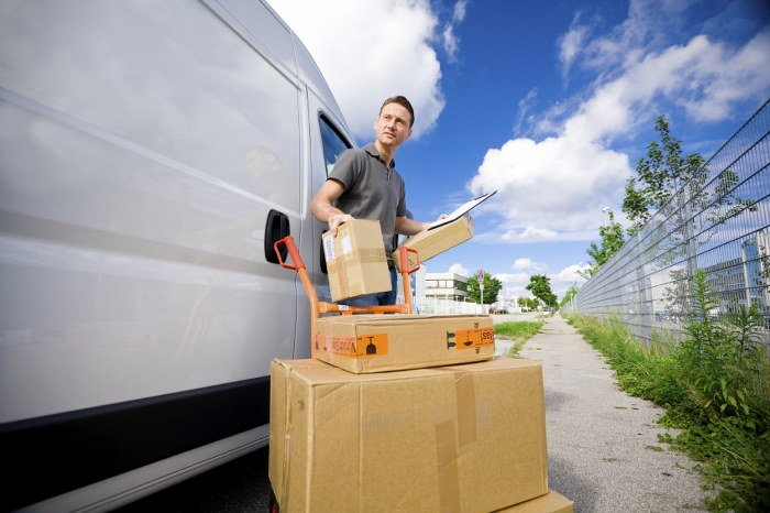 removal companies