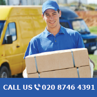 Call us Today for the Best Moving Services in Putney