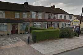 Bromsdown House Removal Service EN3