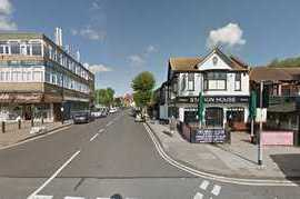 Stress-free House Removal Services in Chingford E4