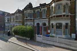 Flexible Man with Van Services in East Dulwich SE22
