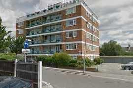 Newbury Park House Moving Company IG2