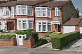 Palmers Green House Removal Services N13