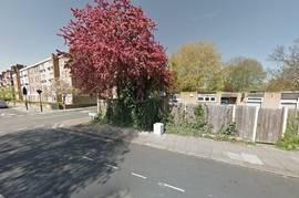 South Lambeth House Removal Company SW8