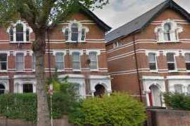 Cost-effective House Removal Service in Stroud Green N4