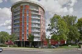 Thamesmead House Removal Service SE28