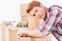 uk removals services